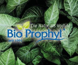 BioProphyl